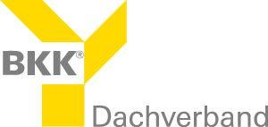 BKK Dachverband Logo
