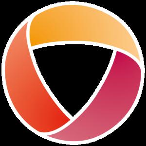 Netzwerk_Logo_KREIS_512